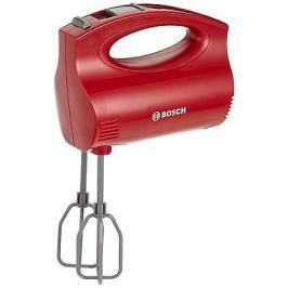 KLEIN - 9574 Ruční mixer Bosch