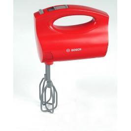 KLEIN - Bosch Ruční Mixér