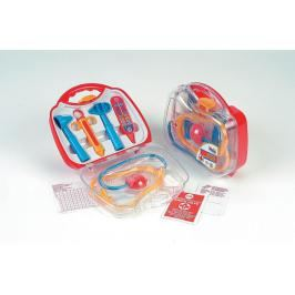 KLEIN - Doktorský kufřík