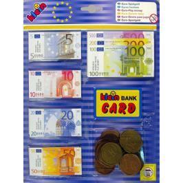 KLEIN - Euro