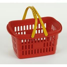 KLEIN - Nákupní košík