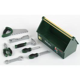 KLEIN - Nářadí Bosch Set