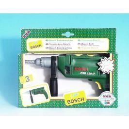 KLEIN - Vrtačka Bosch