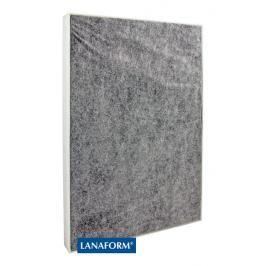 LANAFORM - Filtr pro čistič vzduchu Full Tech Filtr