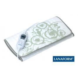 LANAFORM - Heating Pad výhřevná podložka 70 x 40 cm XXL