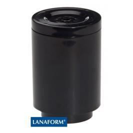 LANAFORM - Notus náhradní odvápňovací filtr
