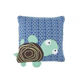 Lässig - Cestovní polštářek Cushion Wildlife, Turtle