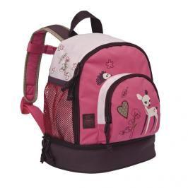 Lässig - Dětský batoh Mini Backpack - Little tree fawn