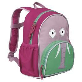 Lässig - Dětský batoh Wildlife Mini Backpack Update - Elephant