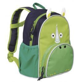 Lässig - Dětský batoh Wildlife Mini Backpack Update - Rhino