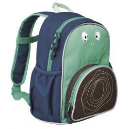 Lässig - Dětský batoh Wildlife Mini Backpack Update - Turtle