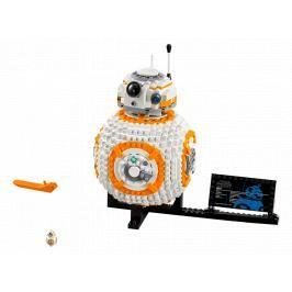 LEGO - BB-8