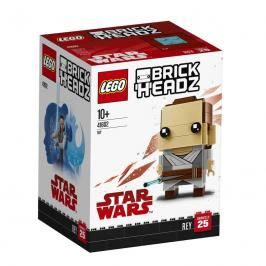 LEGO - BrickHeadz 41602 Rey ™