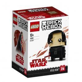 LEGO - BrickHeadz 41603 Kylo Ren ™