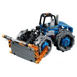LEGO - Buldozer