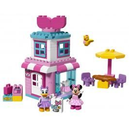LEGO - Butik Minnie Mouse