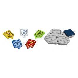 LEGO - Combo Nexo Síly - 1. Sada