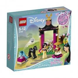 LEGO - Disney Princess 41151 Tréninkový den Mulan