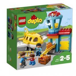 LEGO - DUPLO 10871 Letiště