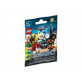 LEGO - Lego Minifigurky Batman Movies - 2 Série