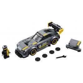 LEGO - Mercedes-Amg Gt3