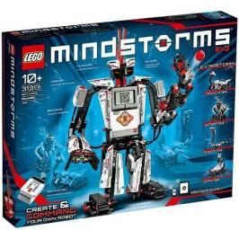 LEGO - MINDSTORMS EV3 31313