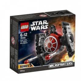 LEGO - Star Wars 75194 Mikrostíhačka TIE Prvního řádu