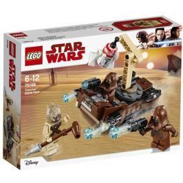 LEGO - Star Wars 75198 Bojový balíček Tatooine