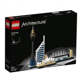 LEGO - Sydney