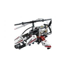 LEGO - Technic 42057 Ultralehká helikoptéra