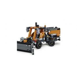 LEGO - Technic 42060 Silničáři