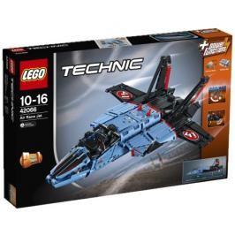 LEGO - Technic 42066 Závodní stíhačka