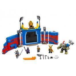LEGO - Thor