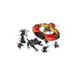 LEGO - Thor 1