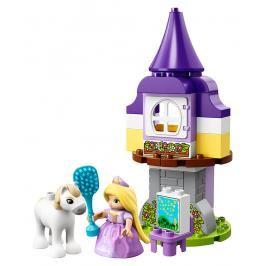 LEGO - Locika A Její Věž