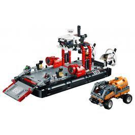 LEGO - Vznášedlo
