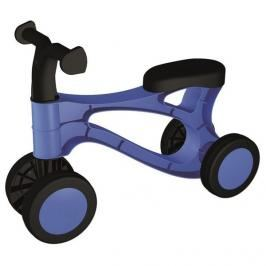 LENA - Dětské odrážedlo Rolocykel modrý 07168