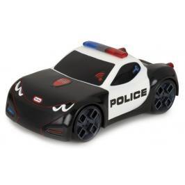 LITTLE TIKES - 634260 Interaktivní policejní autíčko