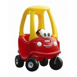LITTLE TIKES - autíčko Cozy Coupe 612060