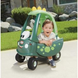 LITTLE TIKES - Little Tikes autíčko Cozy Coupe 173073