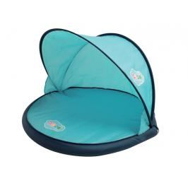 LUDI - Hrací podložka a stan anti-UV Nomad