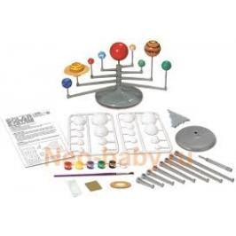 MAC TOYS - Planetárium
