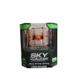 MAC TOYS - Sky walker