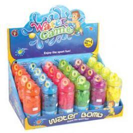 MAC TOYS - Vodní Bomby