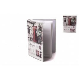 MAKRO - Fotoalbum 29x21,5x5cm