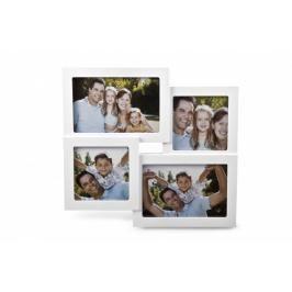 MAKRO - Fotorámeček na 4 foto25,5x27,5
