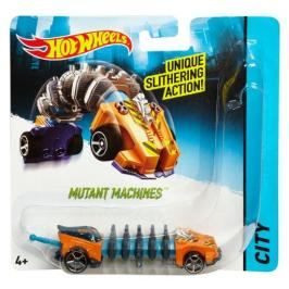 MATTEL - Hot Wheels Auto Mutant Asst