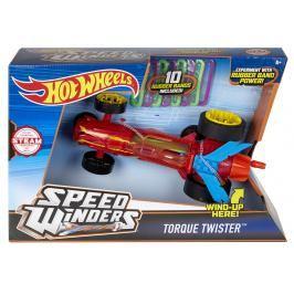 MATTEL - Hot Wheels Speed Winders Tornádo Asst