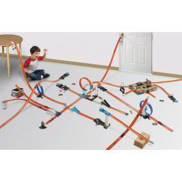 MATTEL - Hot Wheels Track Builder Set Doplňků Asst