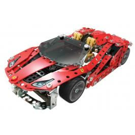 MECCANO - 29974 Ferrari GTB 488 Roadster